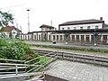 Bad Kleinen, Germany - panoramio - Foto Fitti (2).jpg