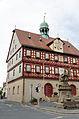 Bad Staffelstein, Marktplatz 1-002.jpg