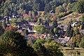 Baden-Baden-Oberbeuern vom Panoramaweg-14-gje.jpg