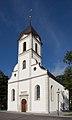 Baden-Pfarrkirche-2.jpg