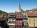 Baden AG01.jpg