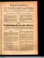 Baden Verfassung 1947 05 18.png