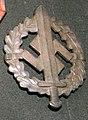 Badge (AM 1996.71.437).jpg