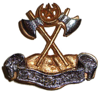 Badge of Sind Regiment.png