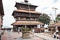 Bagh Bhairab Temple-3819.jpg