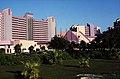 Bahamas 1988 (056) New Providence Cable Beach (23289562982).jpg