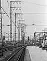 Bahnhof Emmerich, Blick Richtung Osten-0523.jpg