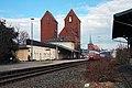Bahnhof LHG Stadtkirche.jpg