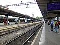 Bahnhof Schaffhausen 01.jpg