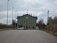 Bahnhof St. Egidien Frontansicht (1).JPG