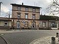 Bahnhof Stockstadt 2019 19 12 49 479000.jpeg