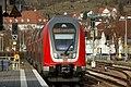 Bahnhof Weinheim - Bombardier Twindexx - 446-019 - 2019-02-13 14-41-11.jpg