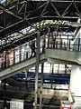 Bahnhof Zürich Hardbrücke (4042669346).jpg