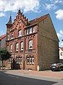 Bahnhofstraße 41, 2, Elze, Landkreis Hildesheim.jpg