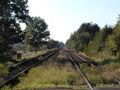 Bahnstrecke cadenberge.jpg