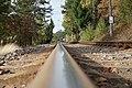 Bahnsystem Oberweißbacher Berg- und Schwarzatalbahn 06102018 002.jpg