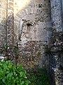 Baie aveugle église Notre-Dame de Vouvant.jpg