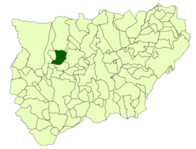 Bailén - Location.png