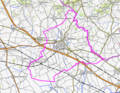 Bailleul OSM 02.png