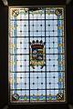 Baiona Wappen 84.JPG