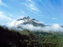 Baiyun mountain,fuan.jpg