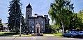 Baker County Courthouse John Stanton.jpg
