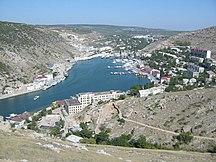 Balaclava bay.jpg