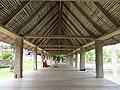 Balairung Sari Tabek cagar budaya 4.jpg