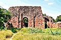 Balban Khan's Tomb & Jamali Kamali mosque ag55.jpg