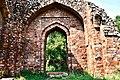 Balban Khan's Tomb ag037.jpg