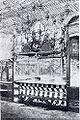 Balcells-MercatStAntoni-1909.jpg