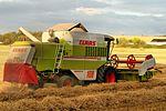 Baldock Harvest 2014 (14727495530).jpg