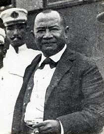 Baldomero Aguinaldo.jpg