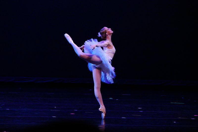 Ballet-Ballerina-1847