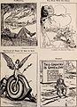 Baltimore and Ohio employees magazine (1912) (14573401039).jpg