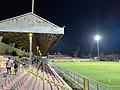 Balzan FC - Sliema Wanderers 70.jpg