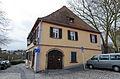 Bamberg, Jakobsplatz 3-001.jpg