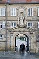 Bamberg, Michelsberg 10-001.jpg
