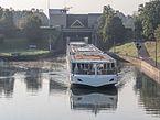 Bamberg-Schleuse-RMD-Kanal-9240060.jpg