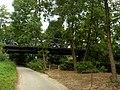Bammental - Eisenbahnbrücken.jpg