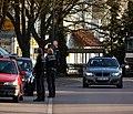 Bammental - Fahrzeugkontrolle - 2016-04-06 18-43-39.jpg