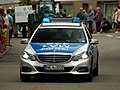 Bammental - Streifenwagen Mercedes-Benz - MA1 442 - BWL-4 3228 - 2016-07-17 14-37-44 2016-07-17 14-38-00.jpg