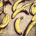 Bananas on wood.jpg