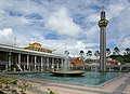 Bandar Seri Begawan Lapau Diraja 0004.jpg