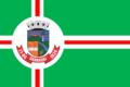 Bandeira Carandaí.png
