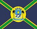 Bandeira de Lagoa de Pedras.jpg