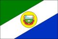 Bandeira de Santa Bárbara de Goiás.png