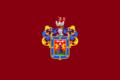 Bandera Arequipa Perú.png
