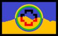 Bandera de Calama.png