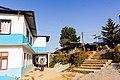 Bandipur, Nepal-WLV-1860.jpg